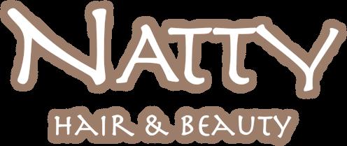 大阪府藤井寺市の美容室HAIR NATTY|NATTY SECT