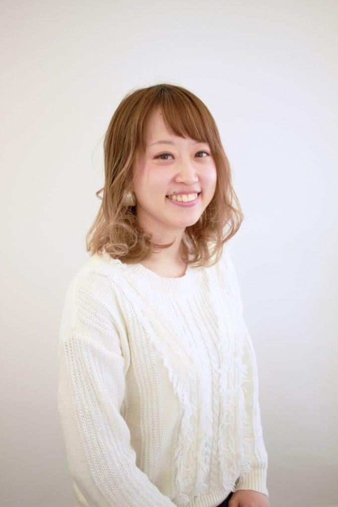 澤 あゆみ