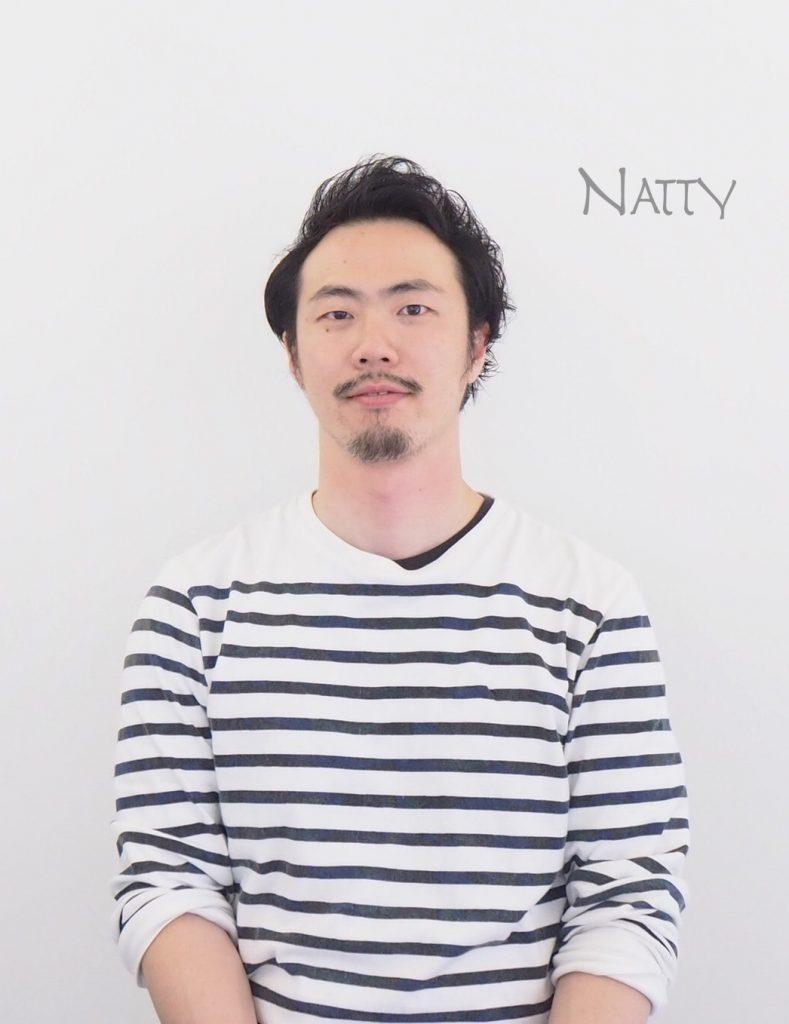 藤井 隆一