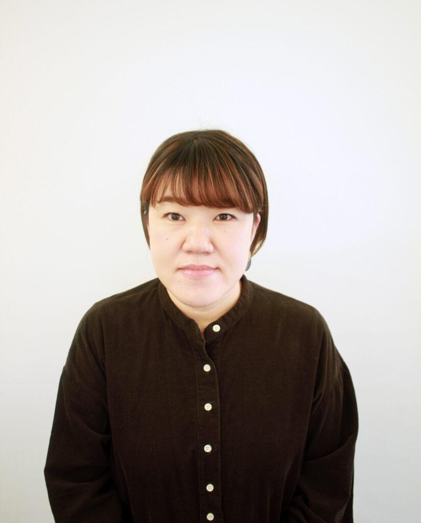 藤川 江美